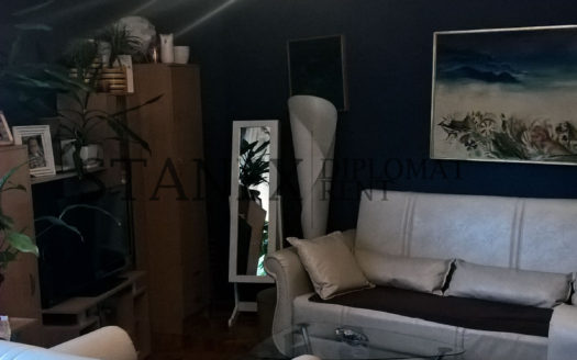 One bedroom apartment S2330 Belgrade